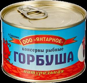 ООО «Янтарное»